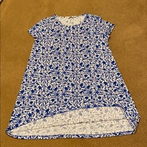 Vineyard Vines cotton dress